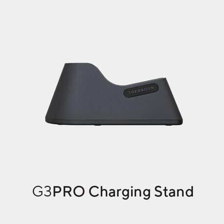 Theragun G3PRO Charging Stand