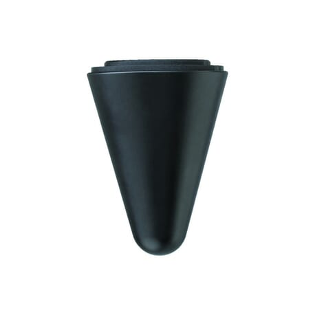 Cone Theragun