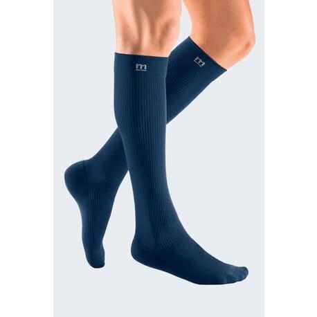 Chaussettes de Compression Homme Mediven® 20 Active