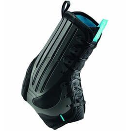 Össur Formfit® Chevillère Ankle