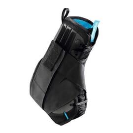 Chevillère ligamentaire Össur Formfit® Ankle Brace