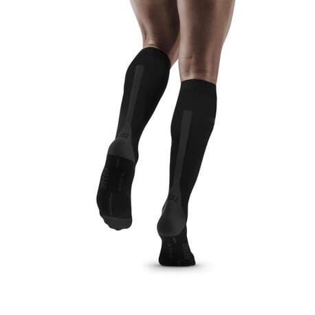 Run Socks 3.0 - CEP