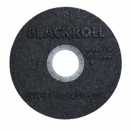 BLACKROLL® Rouleau STANDARD
