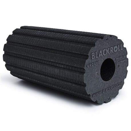 BLACKROLL® Rouleau STANDARD GROOVE