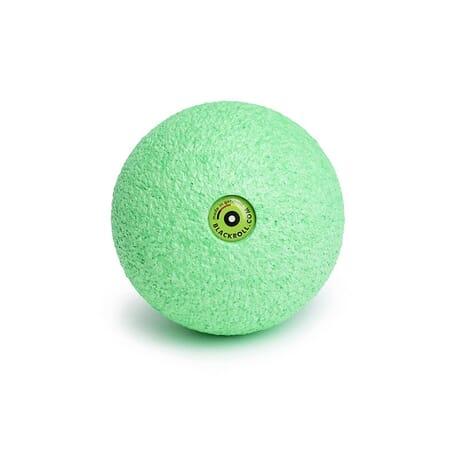 BLACKROLL® Ball 08