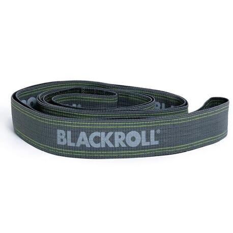BLACKROLL® RESIST BAND