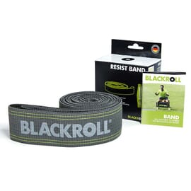 Élastique RESIST BAND - BLACKROLL®