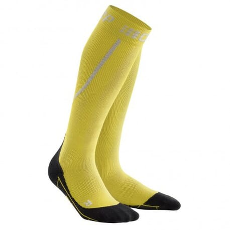 Winter Socks - CEP
