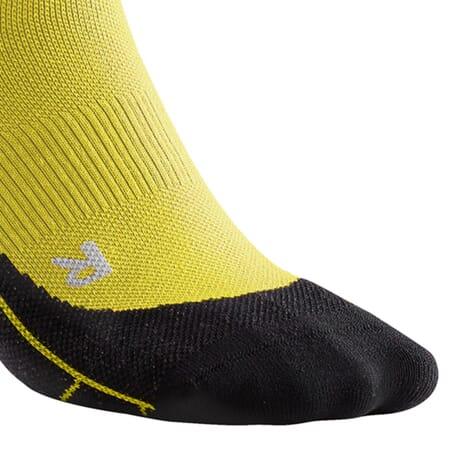Winter Run Socks - CEP