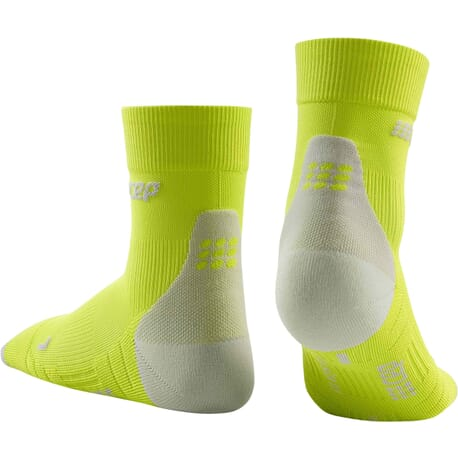 Run Short Socks 3.0 - CEP
