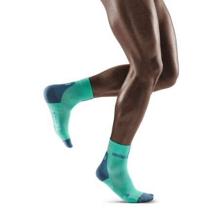 Short Socks 3.0 - CEP