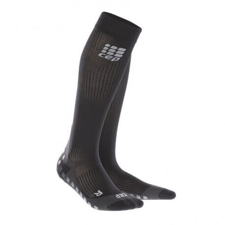 Griptech Socks - CEP