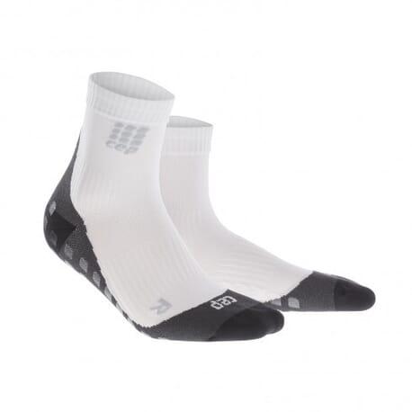 Griptech Short Socks - CEP