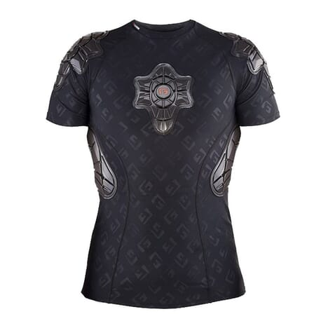 G-FORM MEN'S PRO-X SHIRT