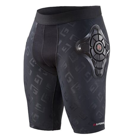 G-FORM MEN'S PRO-X SHORT