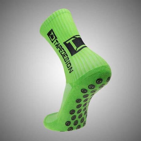 TAPEDESIGN Allround Classic Socks