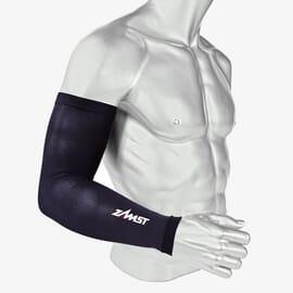 Manchon de bras Arm Sleeve - Zamst