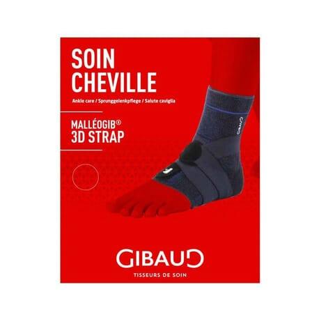Gibaud Malléogib® 3D Strap