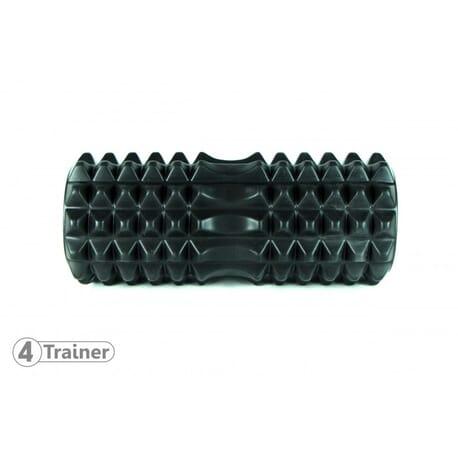 Rouleau de massage Strong - 4Trainer