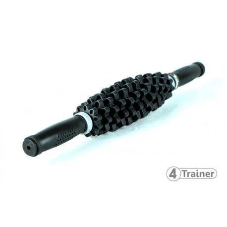 Stick de massage - 4Trainer