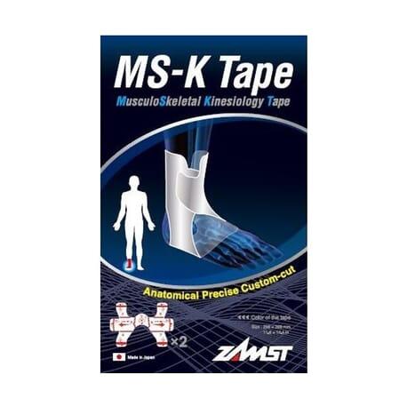 MS-K Tape Cheville - Zamst