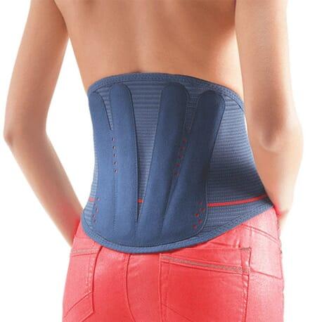 Gibaud Lombogib® Underwear