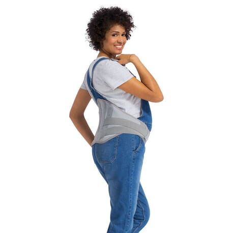 Gibaud Lombogib® Maternity