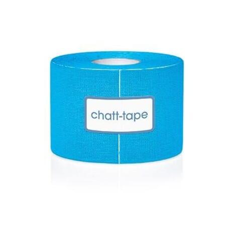Chatt-Tape Chattanooga