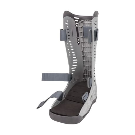 Botte de marche Rebound® Air Walker Gibaud