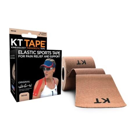 KT Tape®