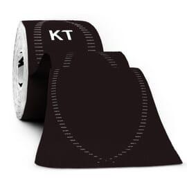 KT Tape® Pro