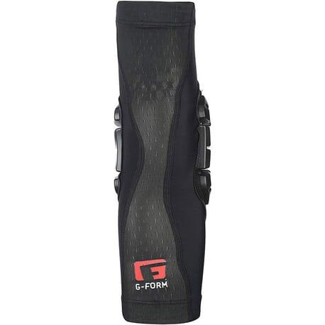 G-FORM Elite Knee Shin Guard