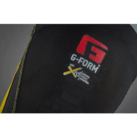 G-FORM PRO-S