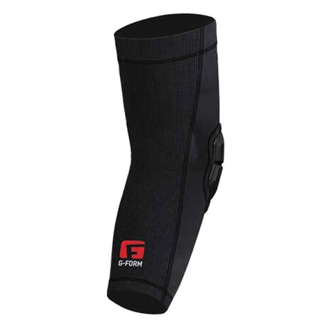 G-FORM PRO-RUGGED ELBOW