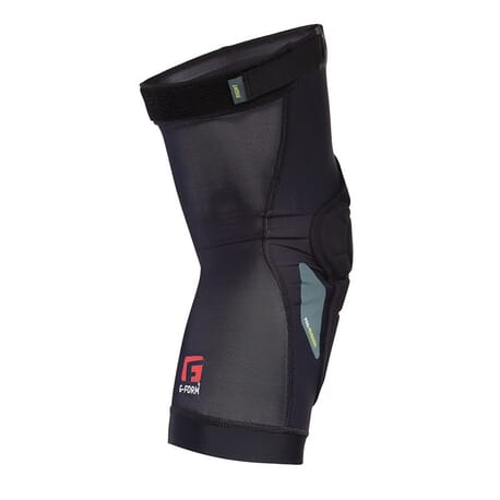 G-FORM PRO-RUGGED KNEE