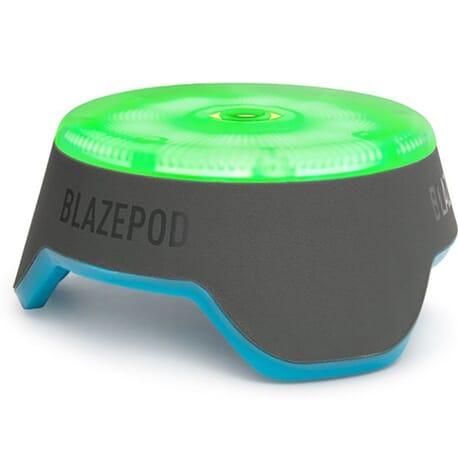 BlazePod Standard Kit x4