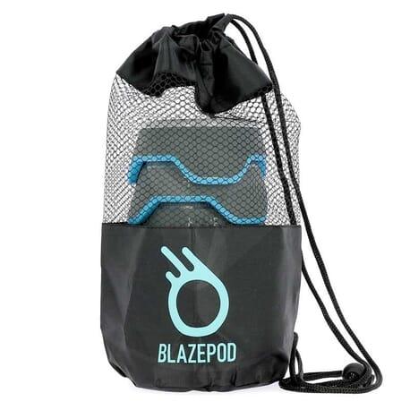 BlazePod Trainer Standard Kit x6