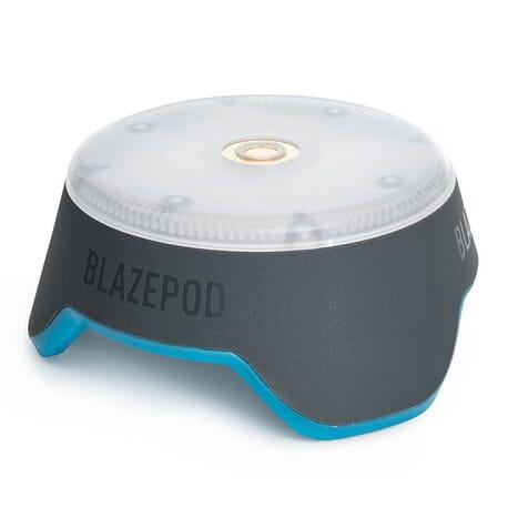 BlazePod Double Standard Kit x8