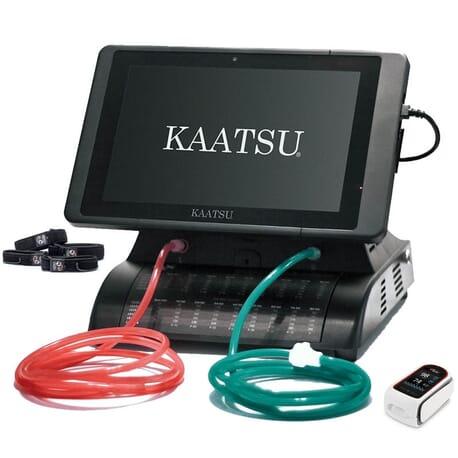KAATSU MASTER 2.0