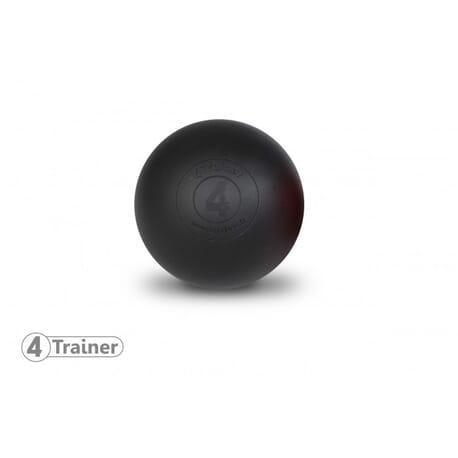 Balle de massage Lacrosse - 4Trainer