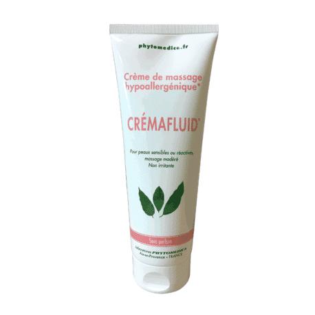 Cremafluid PHYTOMEDICA