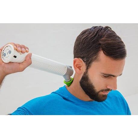 BLACKROLL® - PACK Pistolet de massage