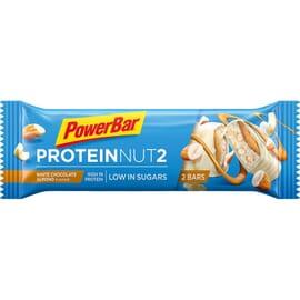 Proteine Nut2 PowerBar
