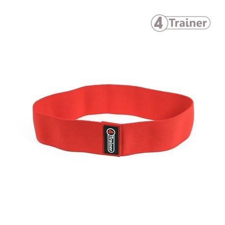 Squat Band - 4Trainer
