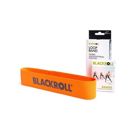 BLACKROLL® LOOPBAND