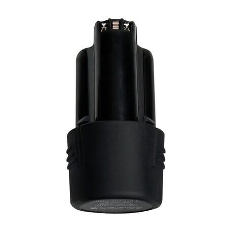 Batterie Compex Fixx 1.0