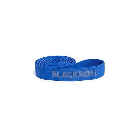 Élastique SUPER BAND Heavy - BLACKROLL®