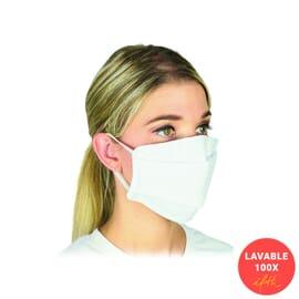 Masque Tissu Lavable Donjoy UNS1