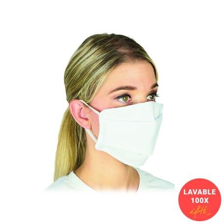 Masque barrière Antivirus lavable Donjoy
