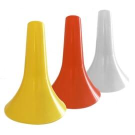 Agility Pro Cone - 4Trainer